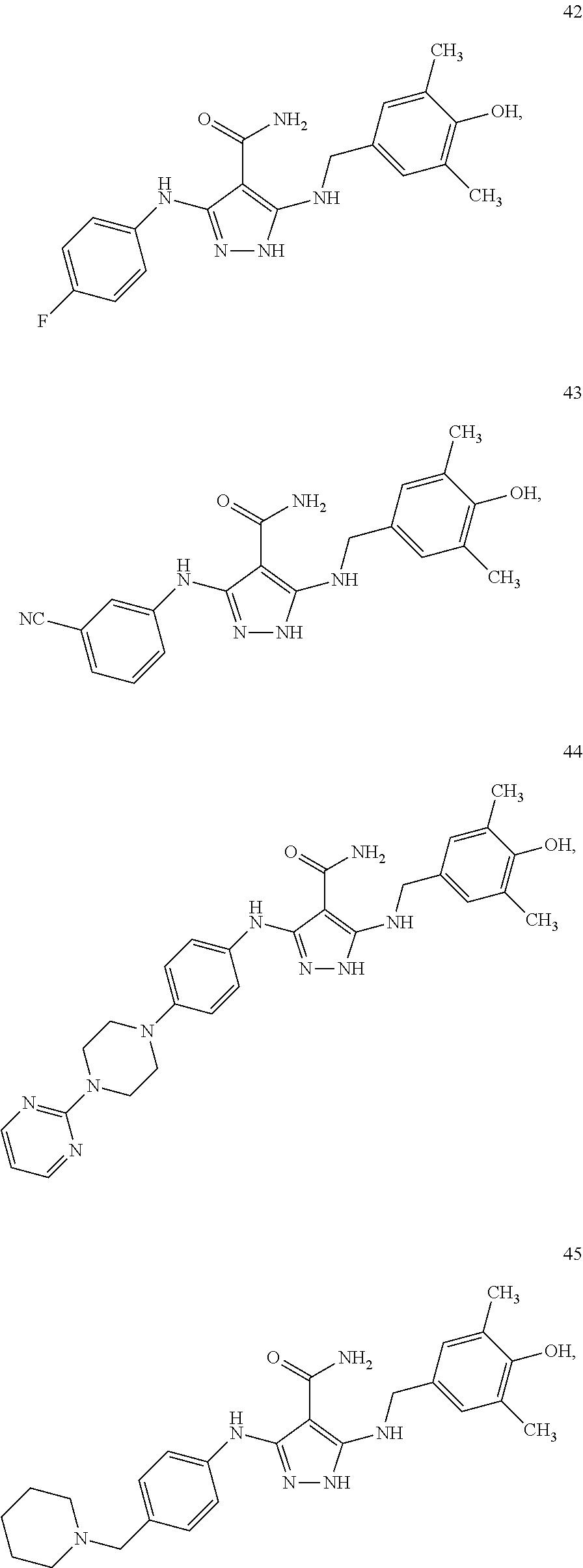 Figure US09730914-20170815-C00025