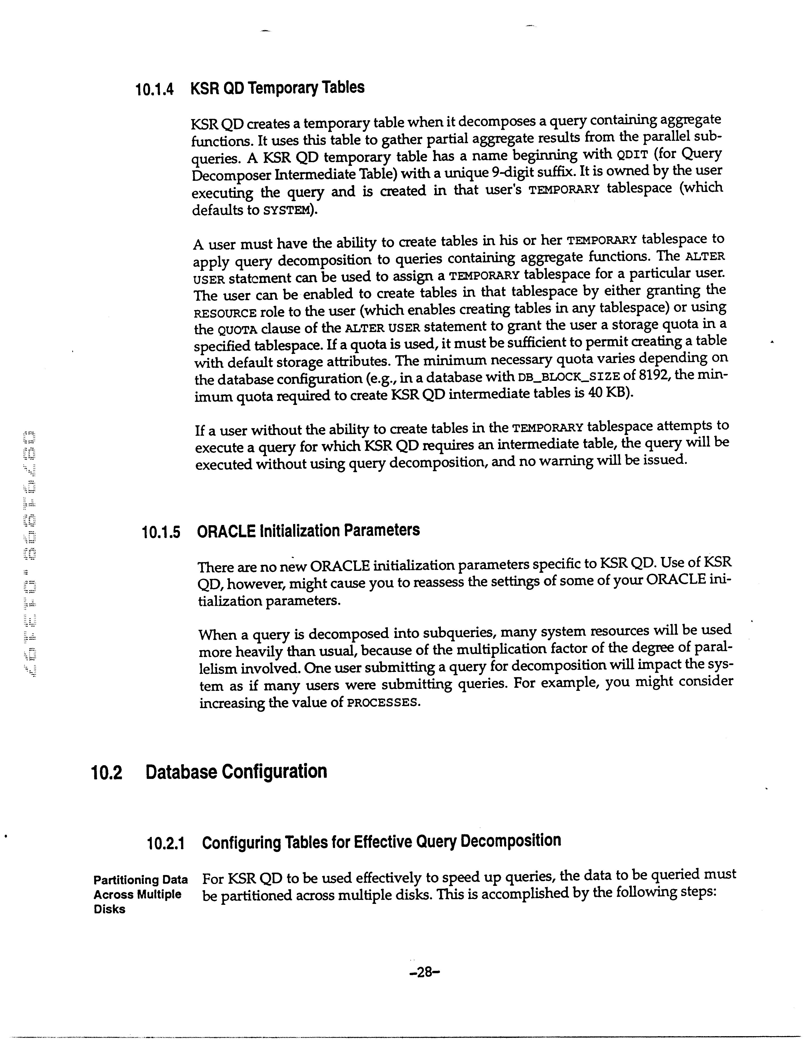 Figure US06289334-20010911-P00010