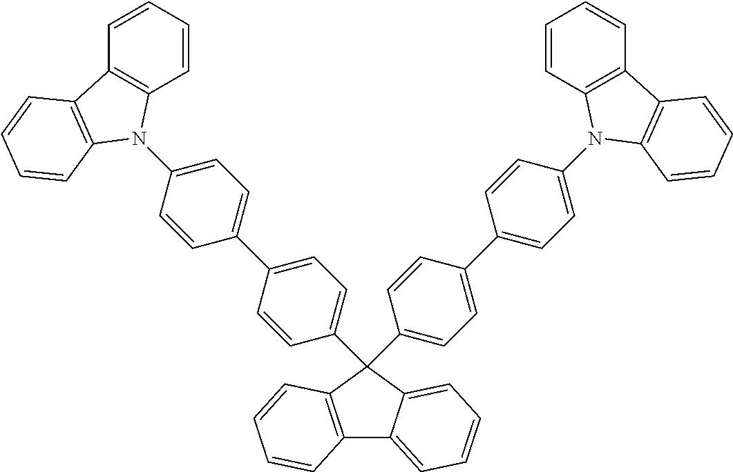 Figure US08969592-20150303-C00122