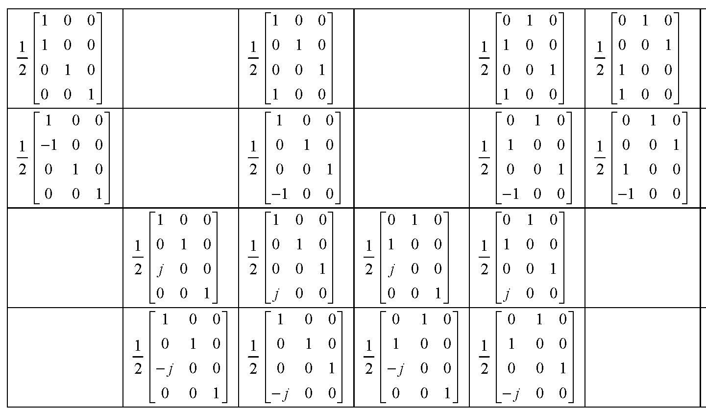 Figure 112010009825391-pat01275