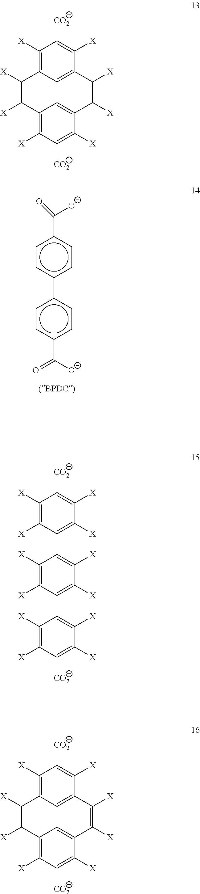 Figure US20180201629A1-20180719-C00003