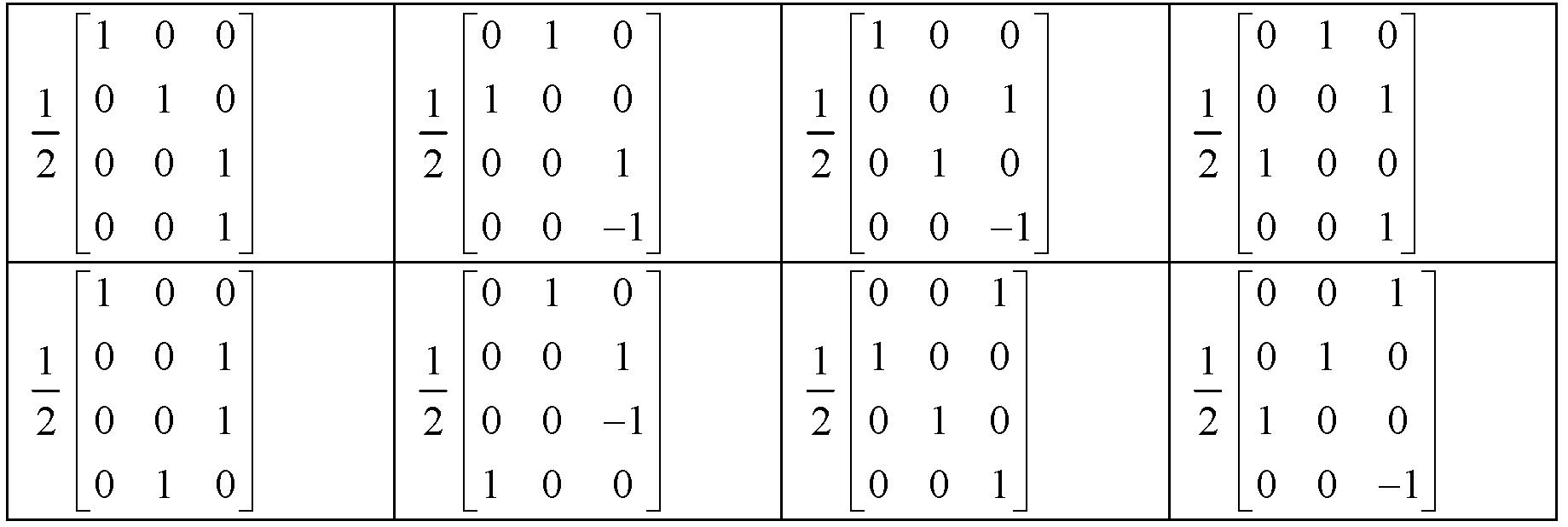 Figure 112010009825391-pat00135
