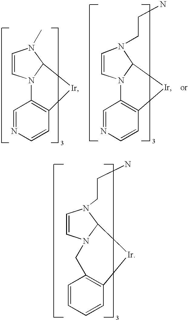 Figure US07154114-20061226-C00019