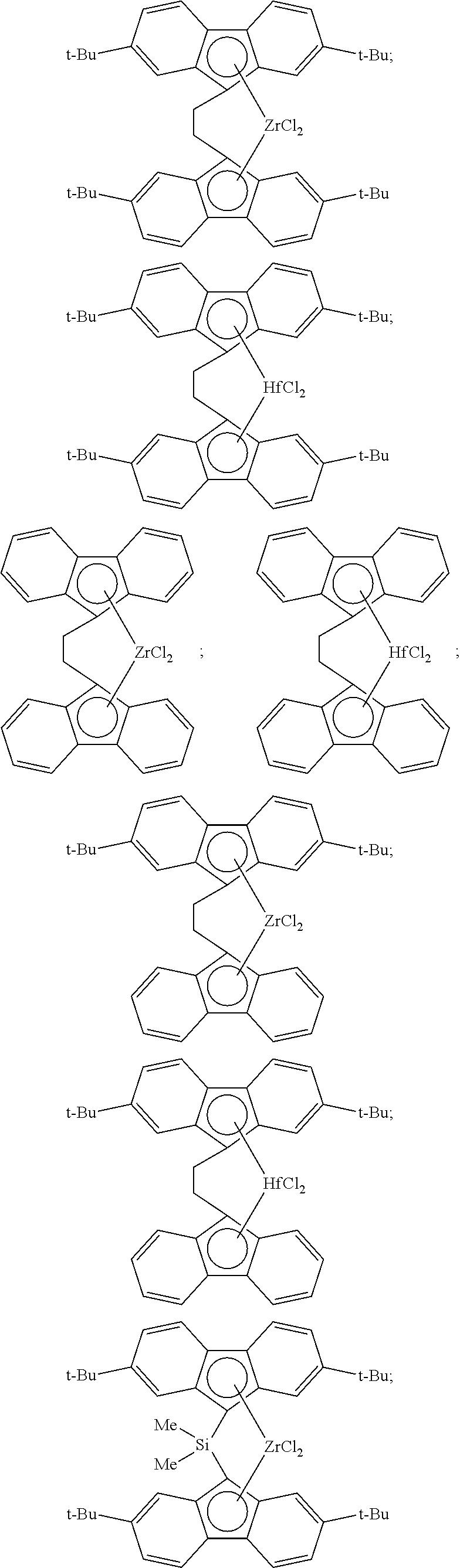 Figure US08450436-20130528-C00026