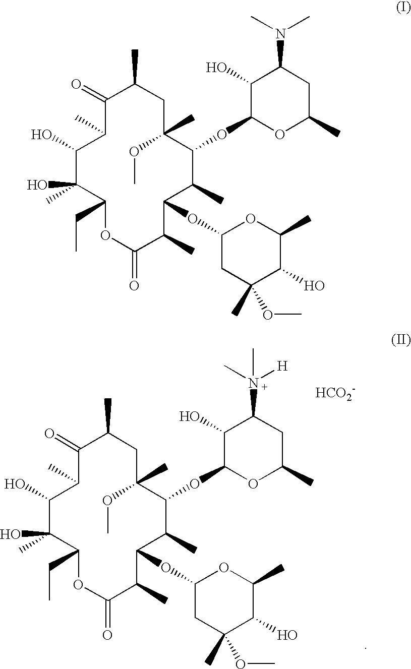 Figure US06444796-20020903-C00003
