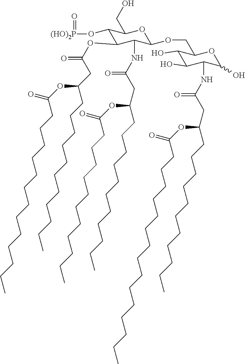 Figure US20120141521A1-20120607-C00007