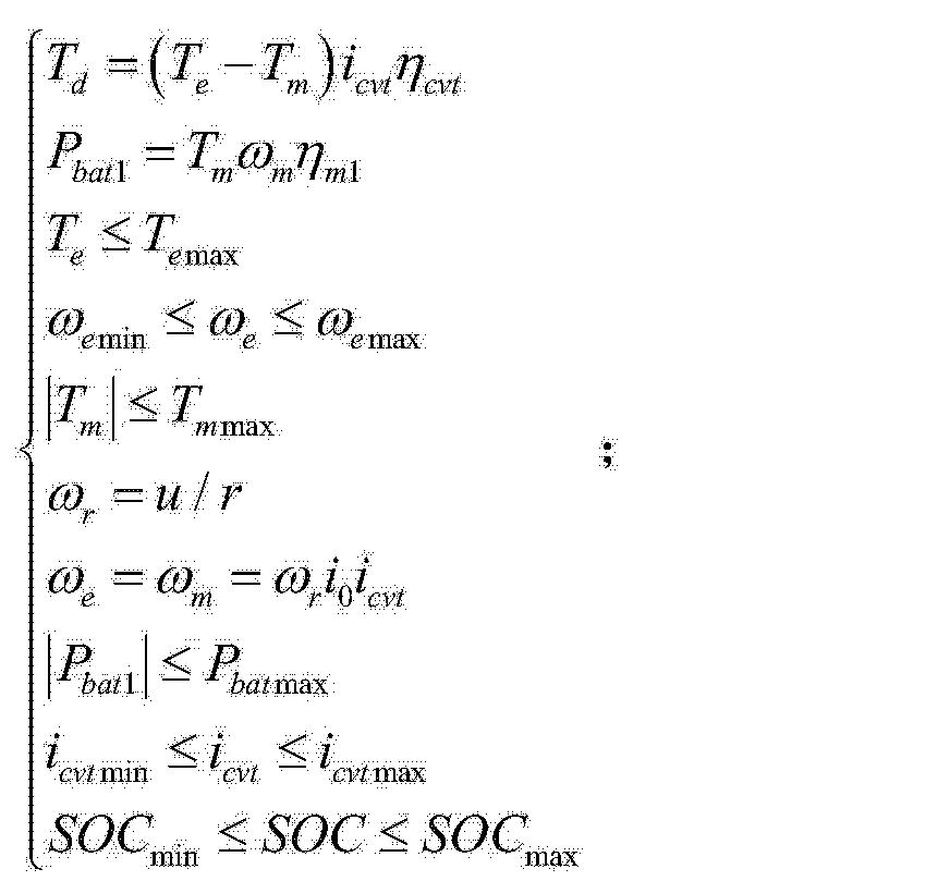 Figure CN102582616BC00022