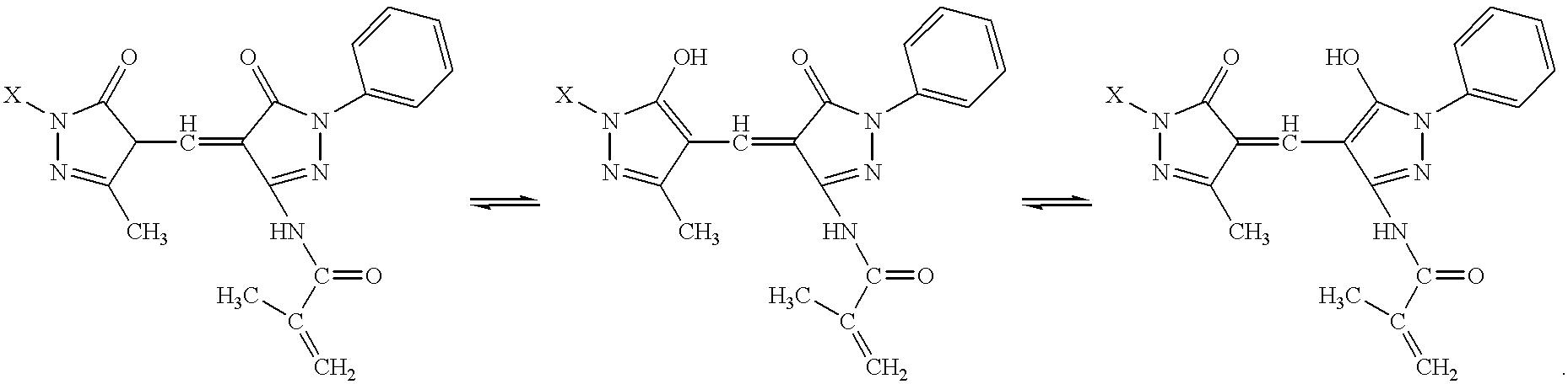 Figure US06310215-20011030-C00011