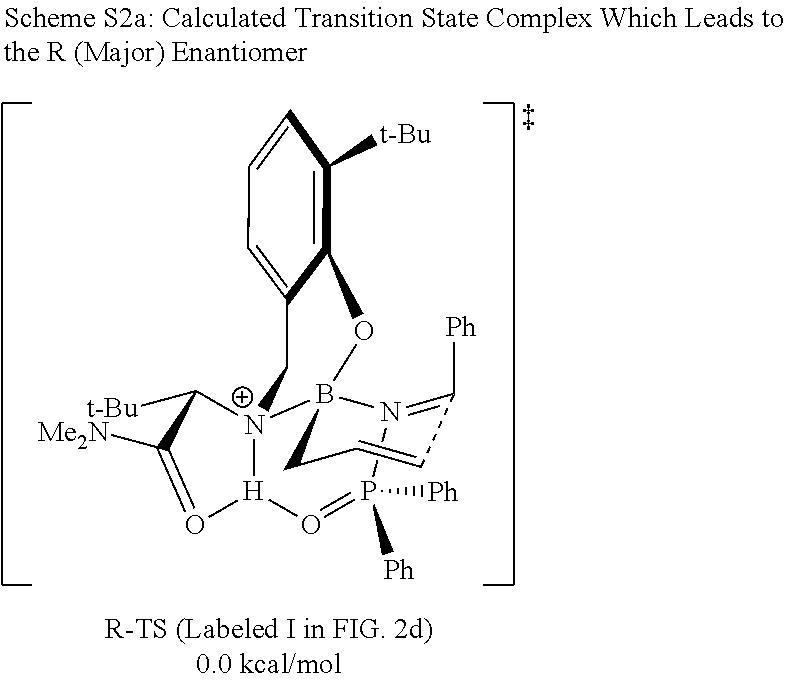 Figure US09328061-20160503-C00128