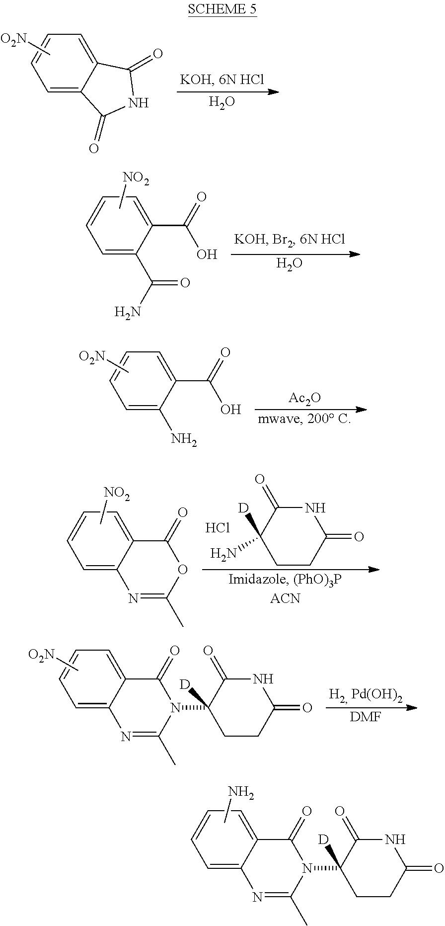 Figure US09913845-20180313-C00048