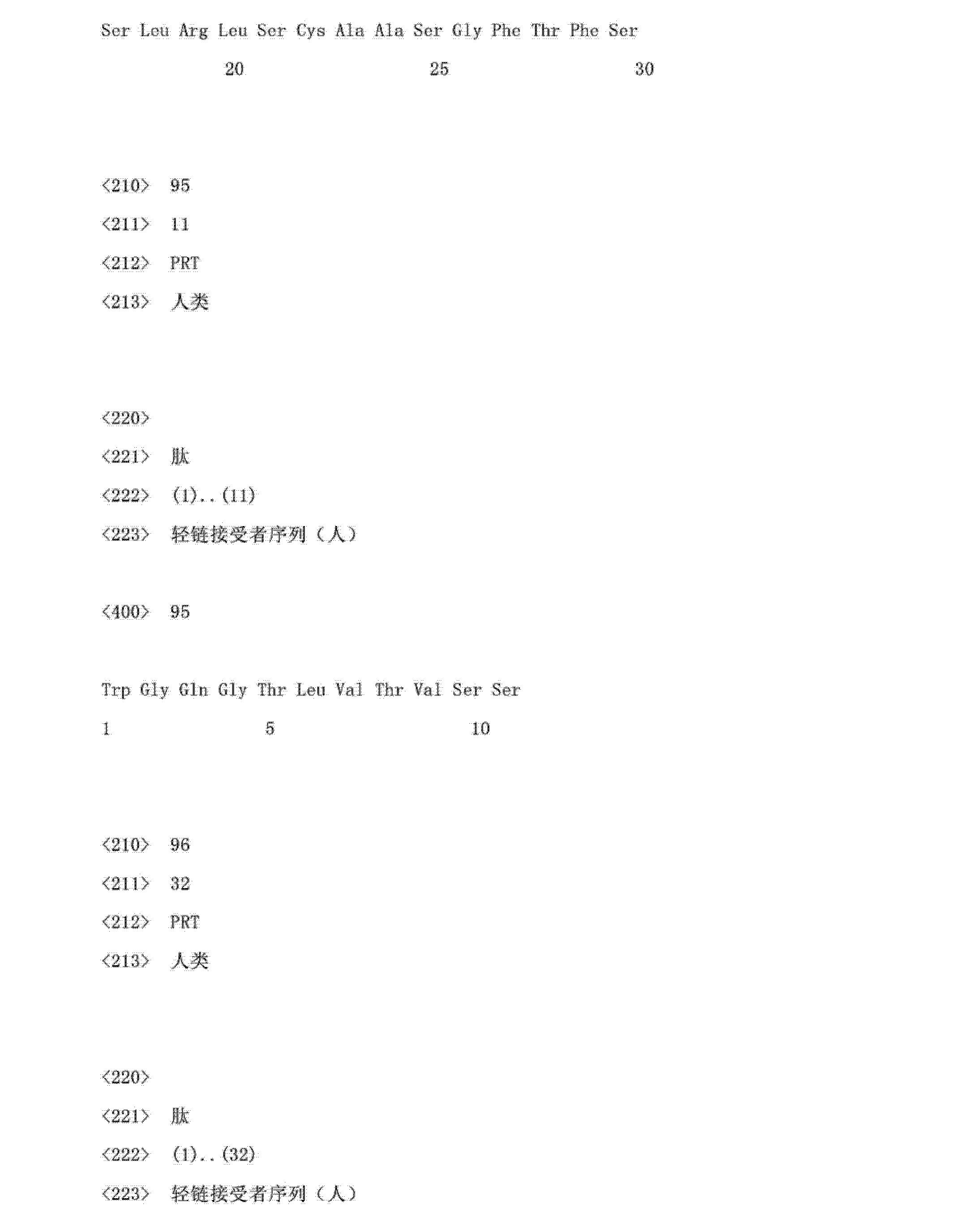 Figure CN103145838AD02111