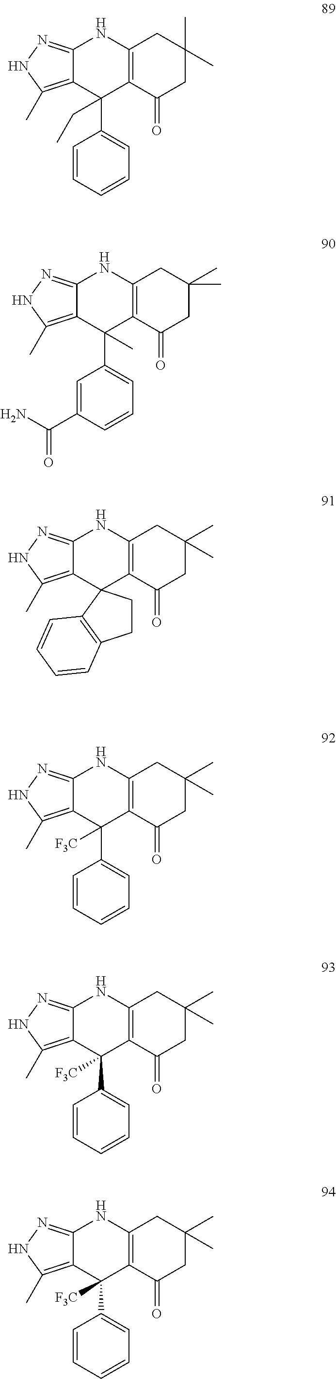 Us9096594b2 Kinase Inhibitors And Methods Of Use Thereof Google Rsk2 Switch Wiring Diagram Figure Us09096594 20150804 C00024