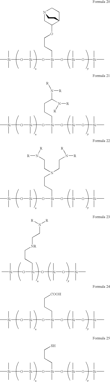Figure US07834083-20101116-C00014