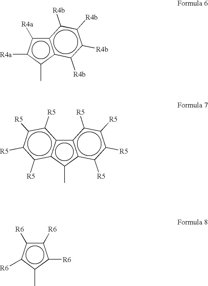 Figure US20040102588A1-20040527-C00003