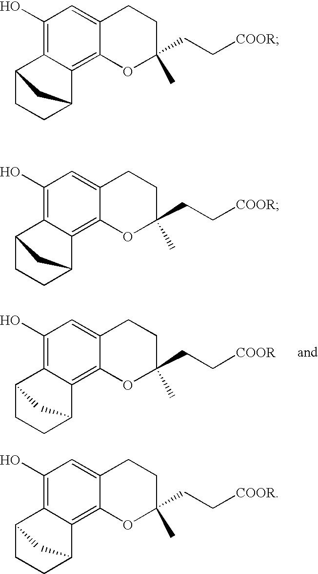 Figure US07875607-20110125-C00006