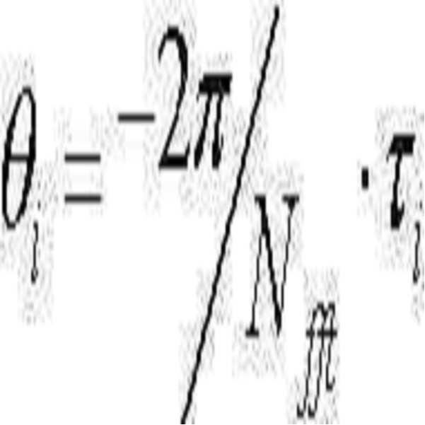 Figure 112008044491677-PAT00019