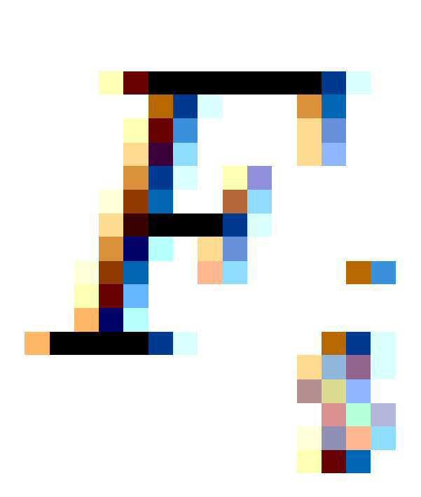 Figure 112018074639147-pat00088