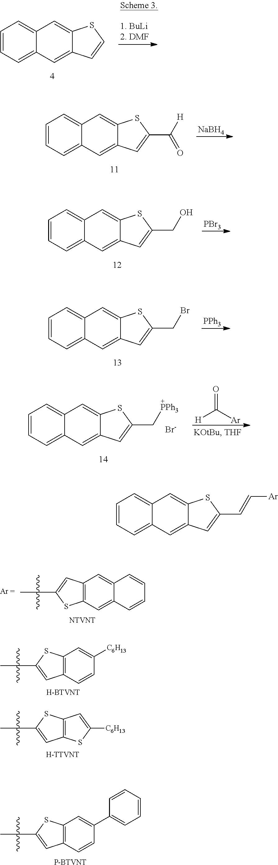 Figure US09312501-20160412-C00018