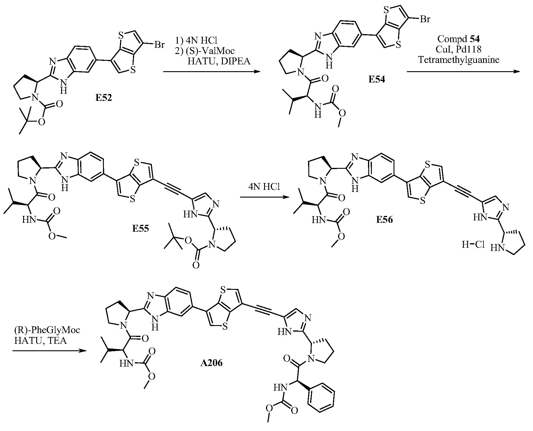 Figure pct00367