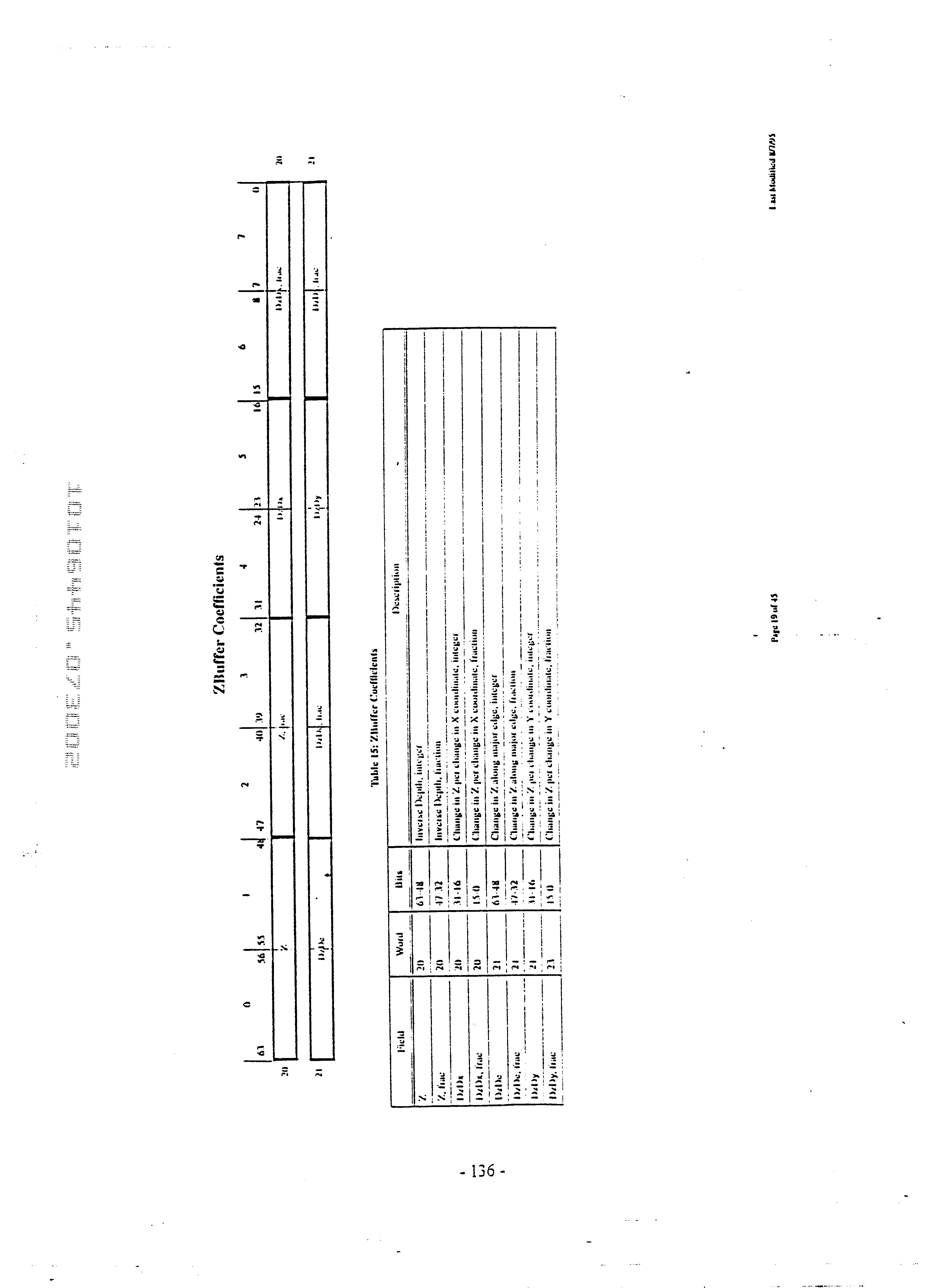 Figure US06593929-20030715-P00021
