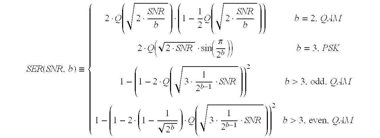 Figure US20020080886A1-20020627-M00017