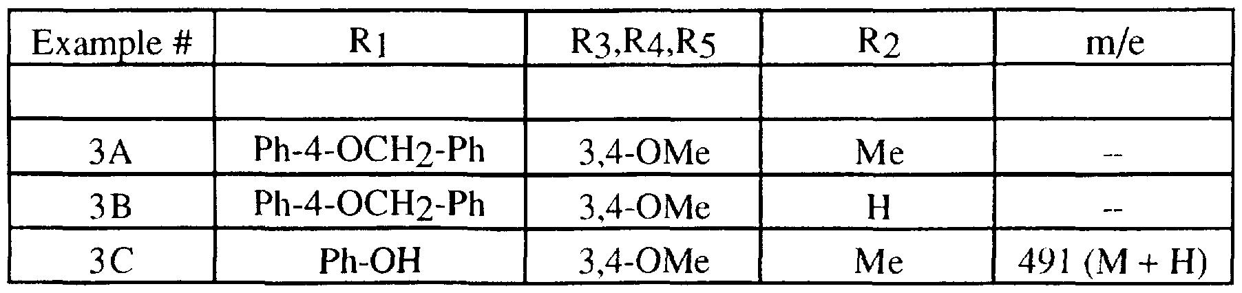 Figure imgf000047_0002