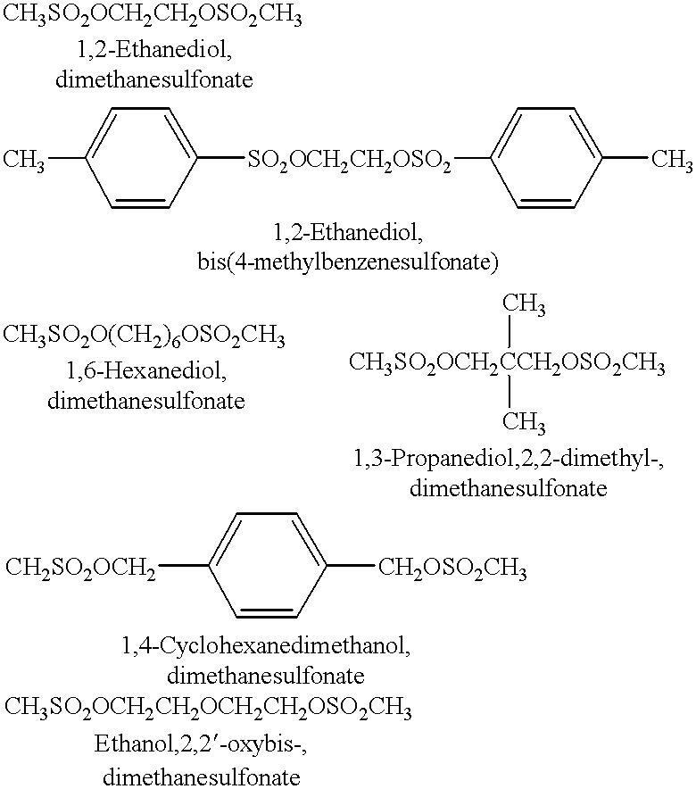 Figure US06776930-20040817-C00009