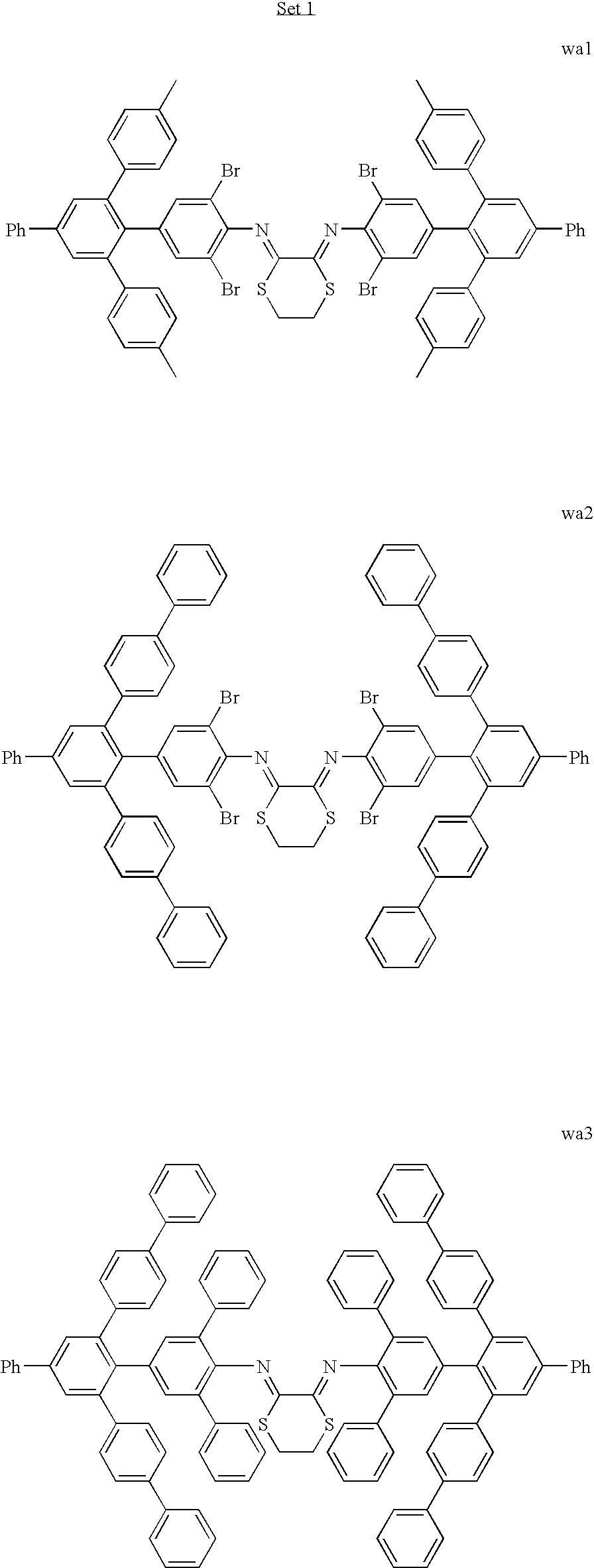Figure US07056996-20060606-C00002