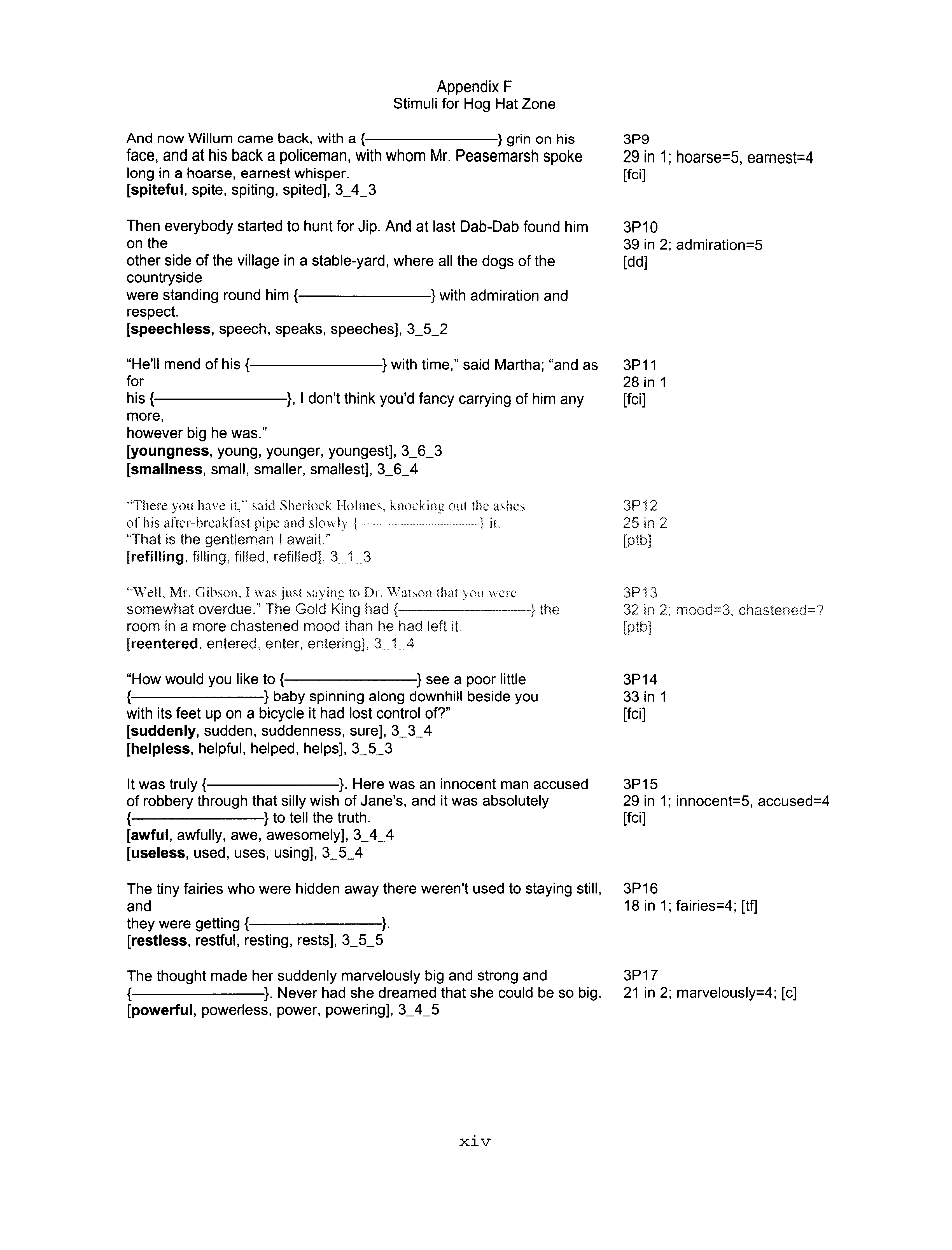 Figure US06726486-20040427-P00118