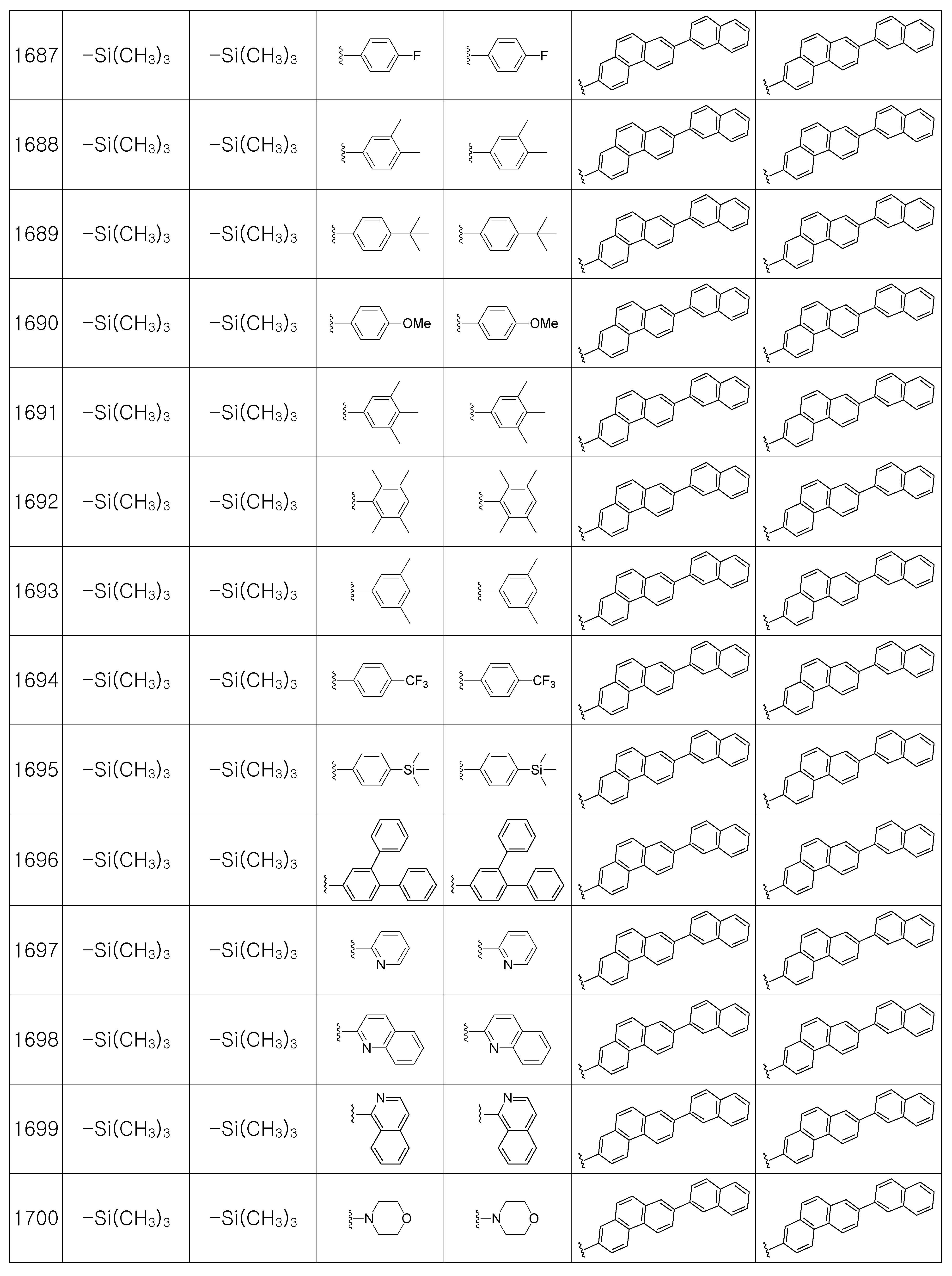 Figure 112007087103673-pat00227