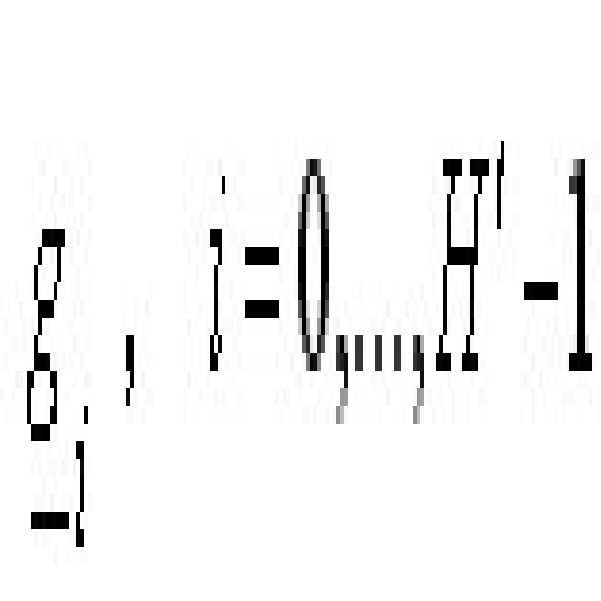 Figure 112008061505155-pat00073