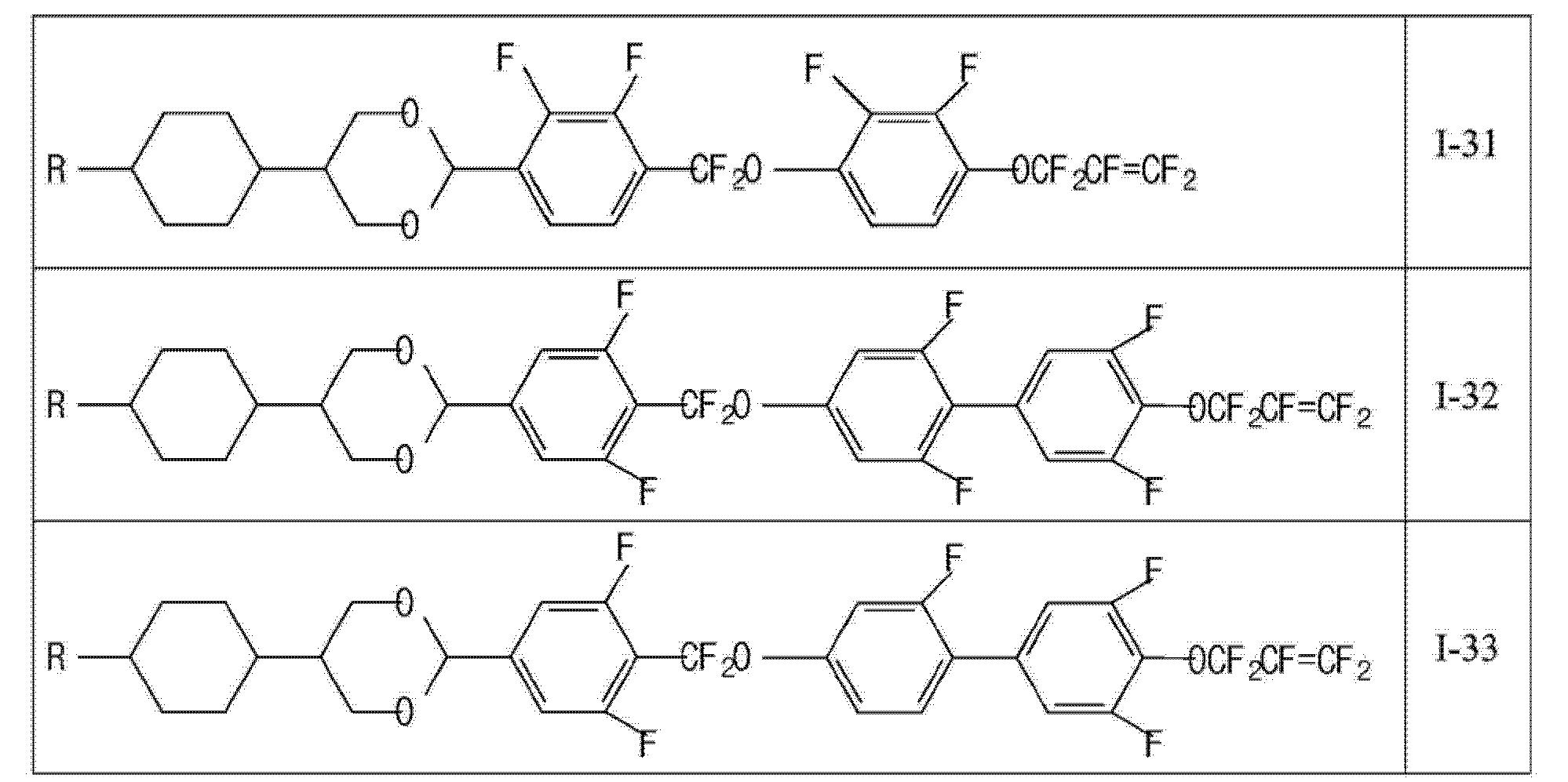 Figure CN103773386AD00171