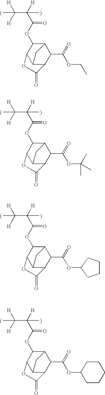 Figure US07687222-20100330-C00045