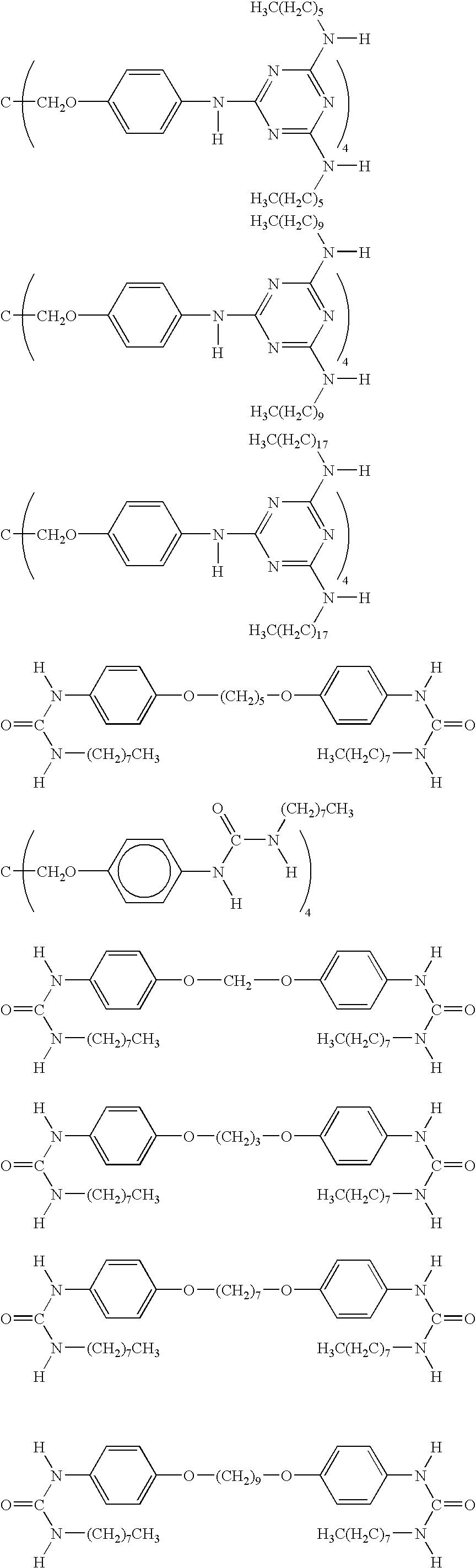 Figure US07087752-20060808-C00023