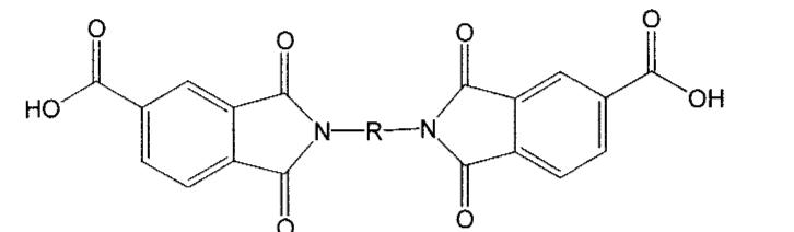 Figure CN1986595BD00061