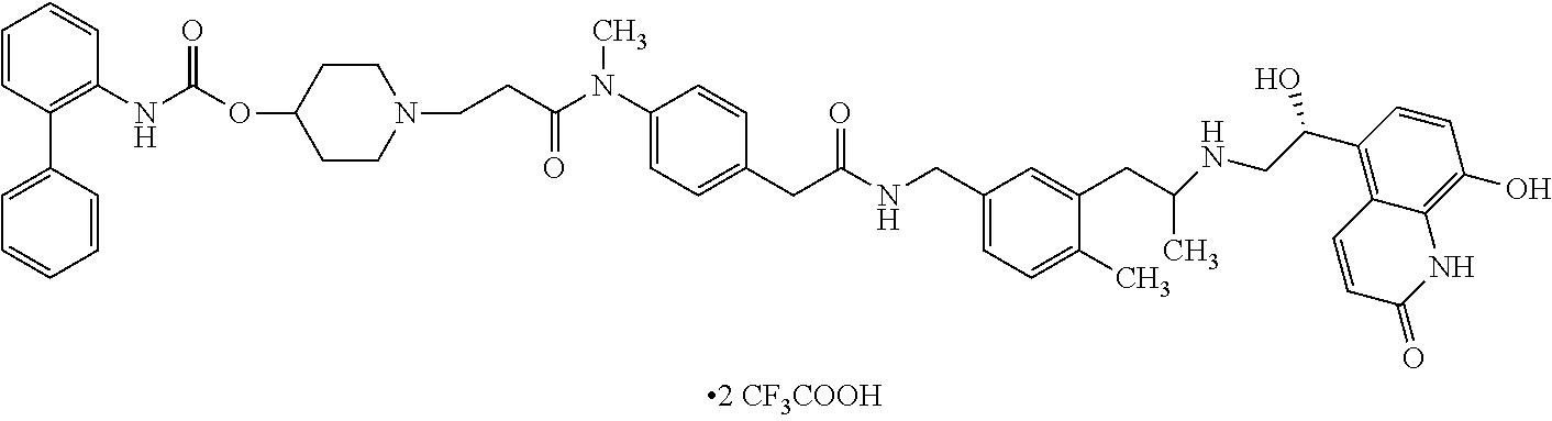 Figure US10138220-20181127-C00326