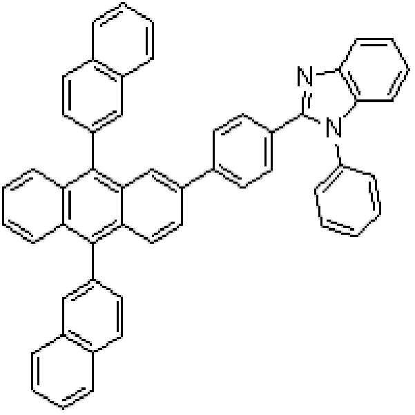 Figure pat00138