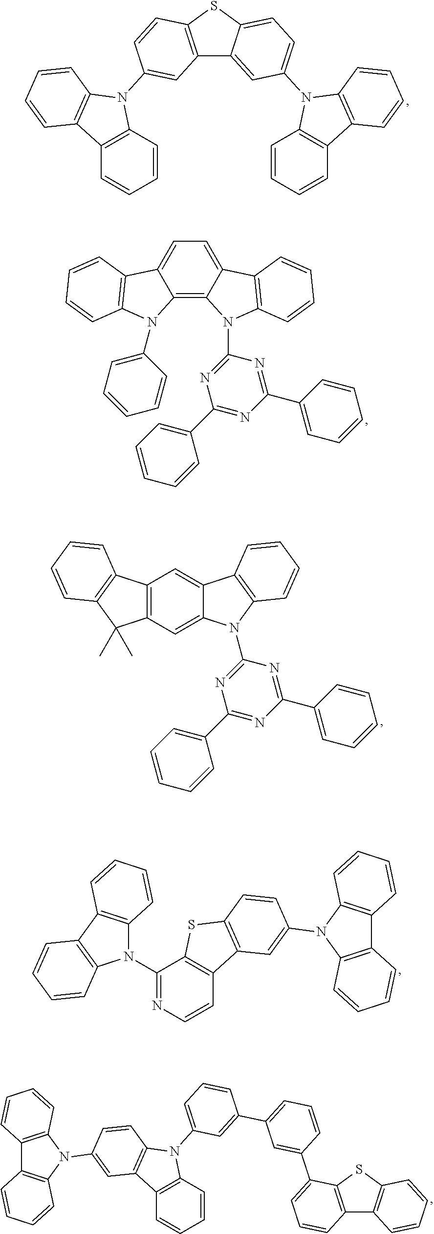 Figure US10033004-20180724-C00037