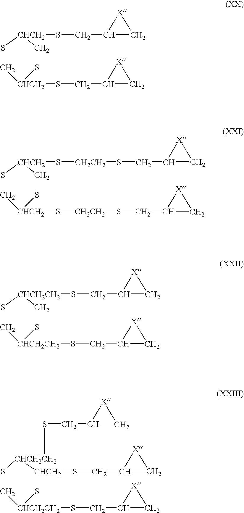Figure US07553925-20090630-C00016