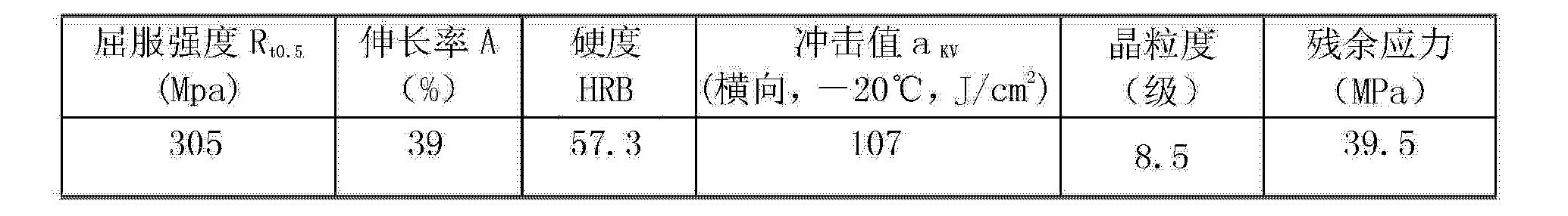Figure CN102367550BD00084