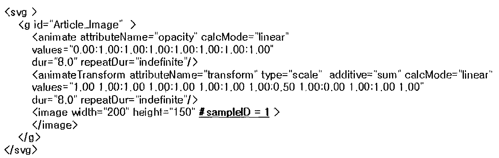 Figure 112008033434997-pct00002