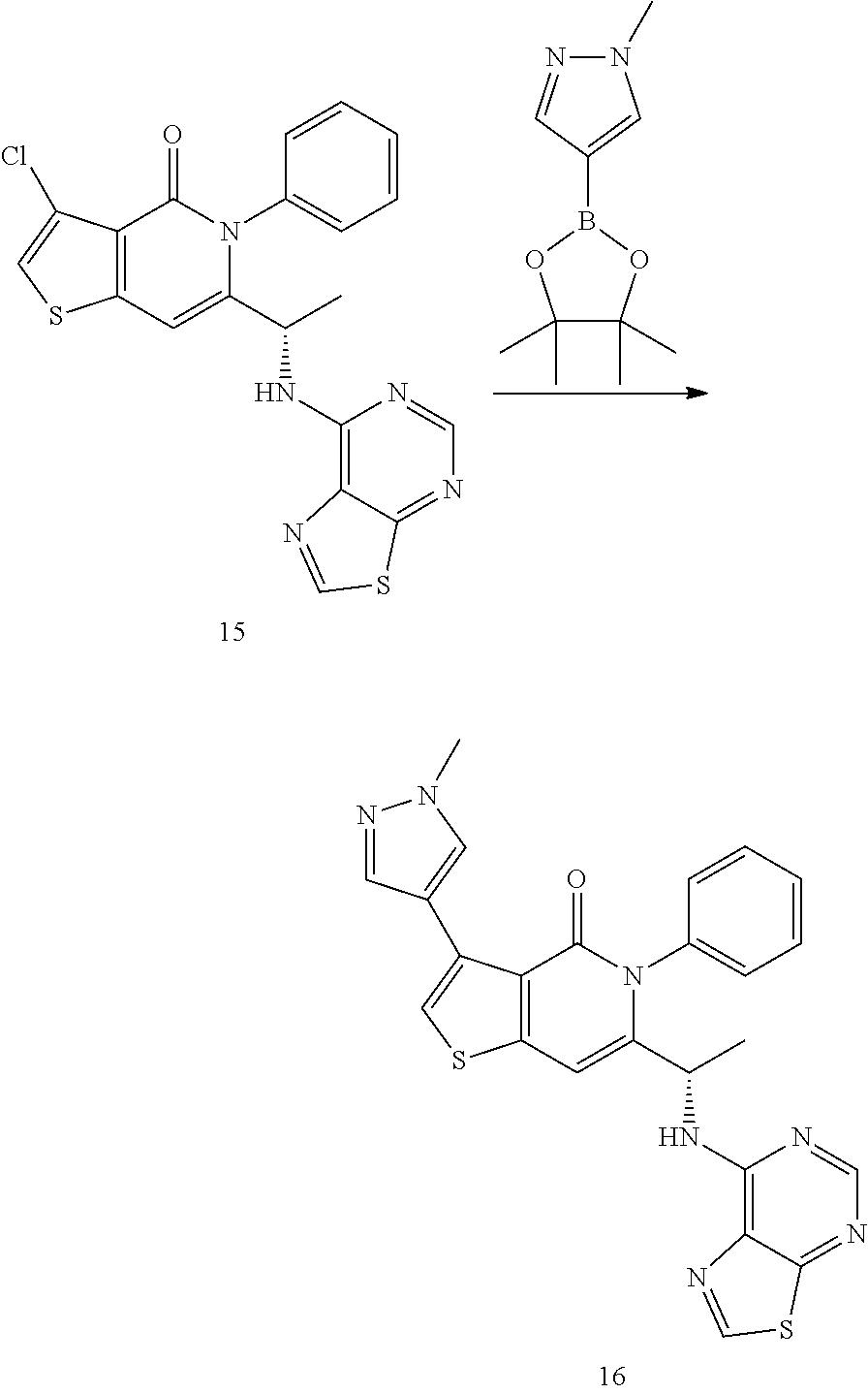 Figure US09056877-20150616-C00216