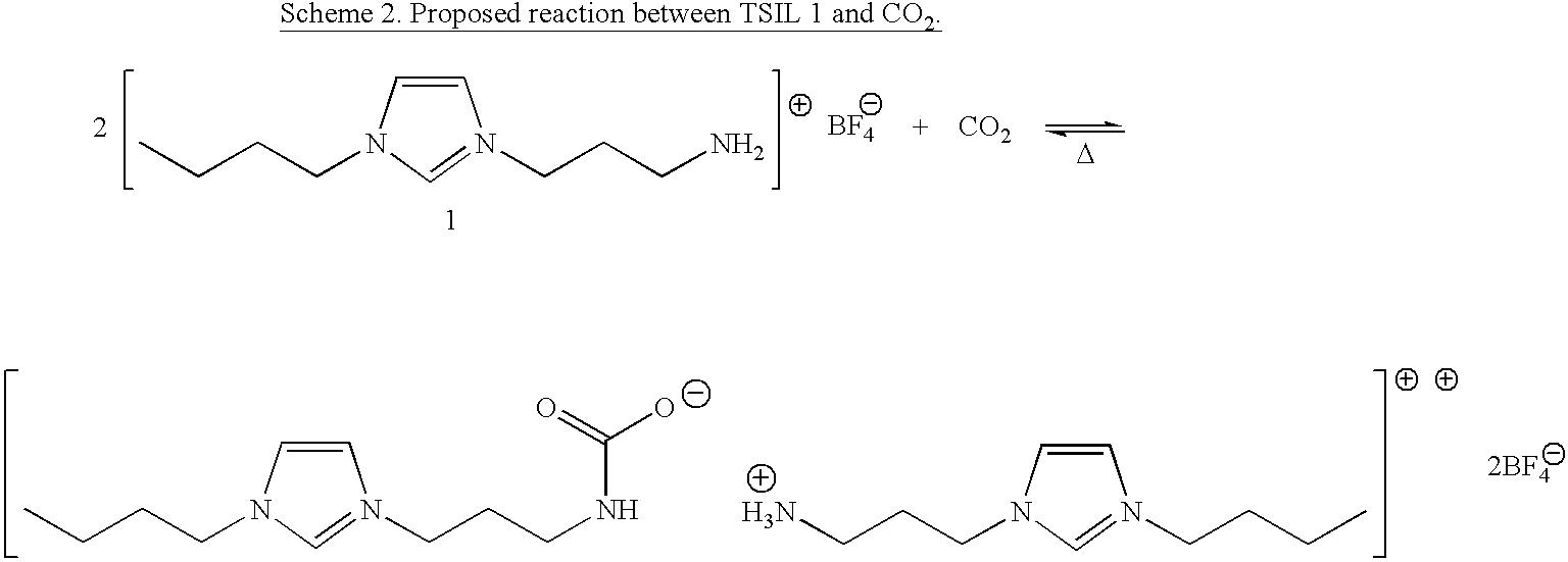 Figure US07208605-20070424-C00026