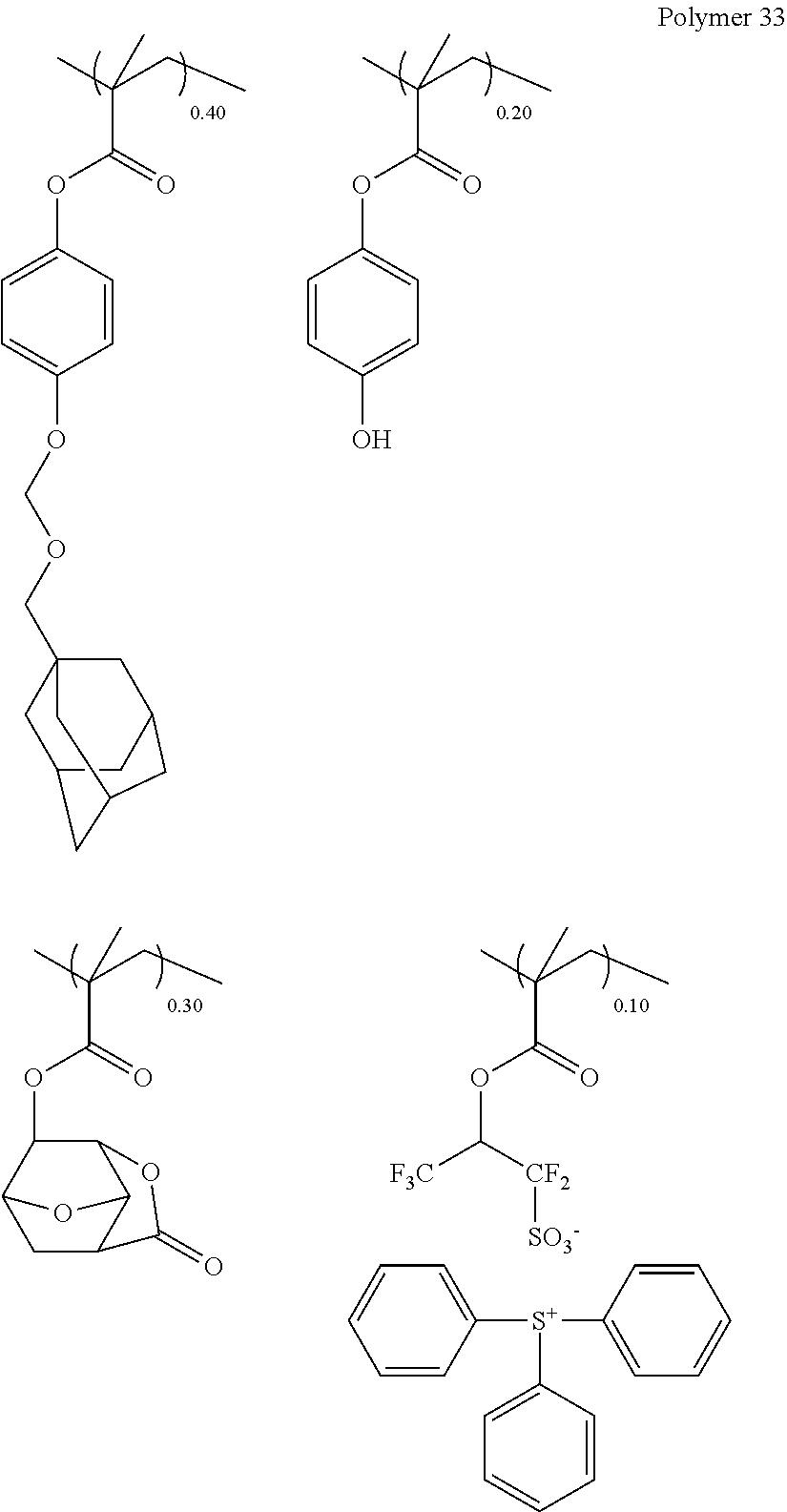 Figure US09017918-20150428-C00104