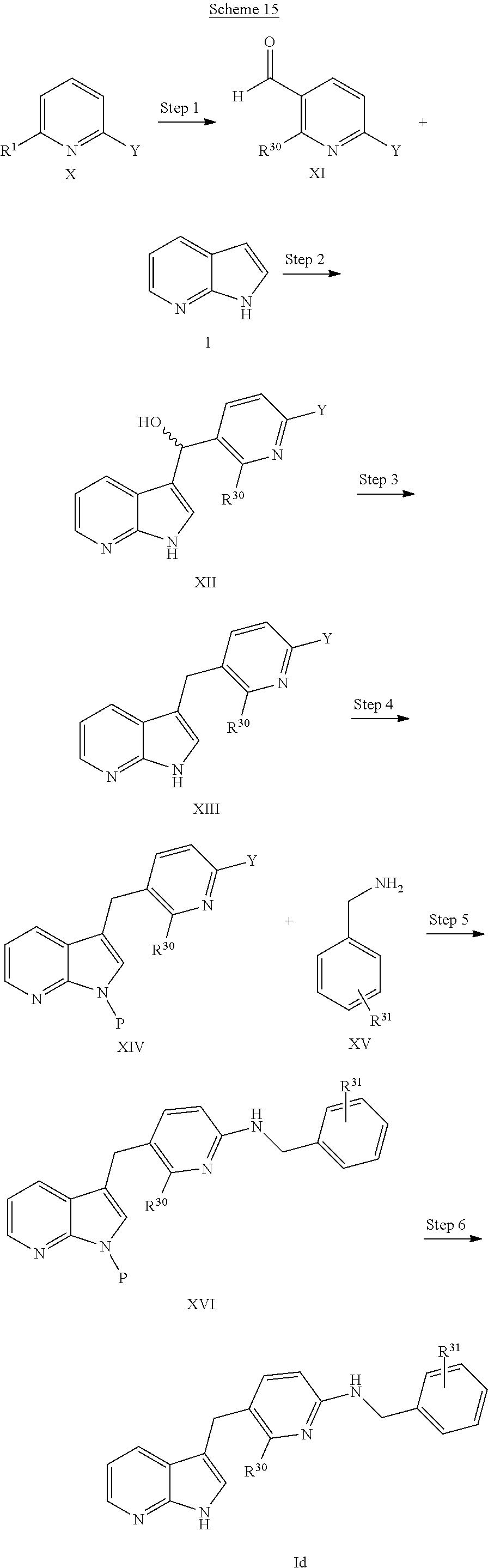 Figure US20110166174A1-20110707-C00072