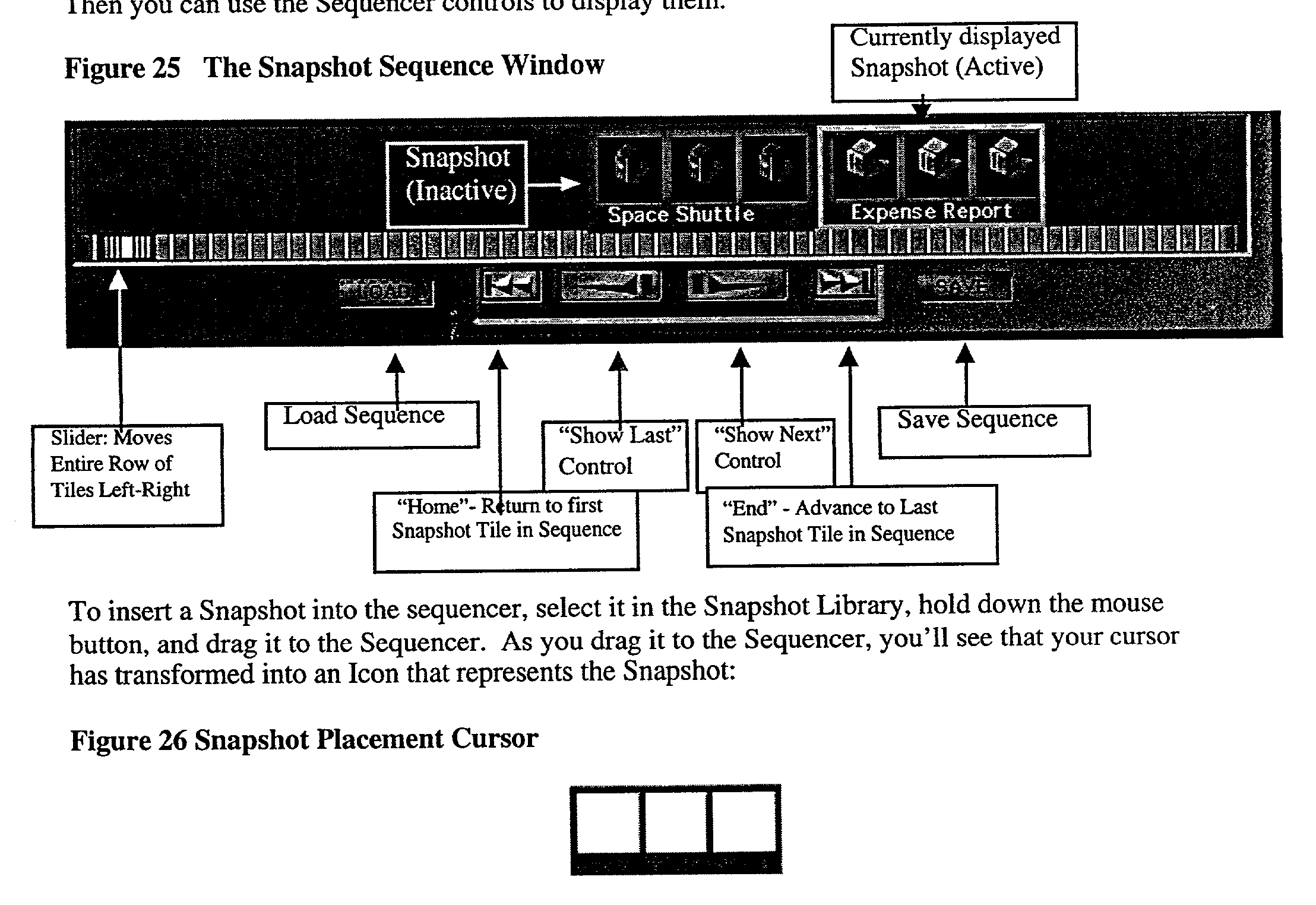 Figure US20030020763A1-20030130-P00031