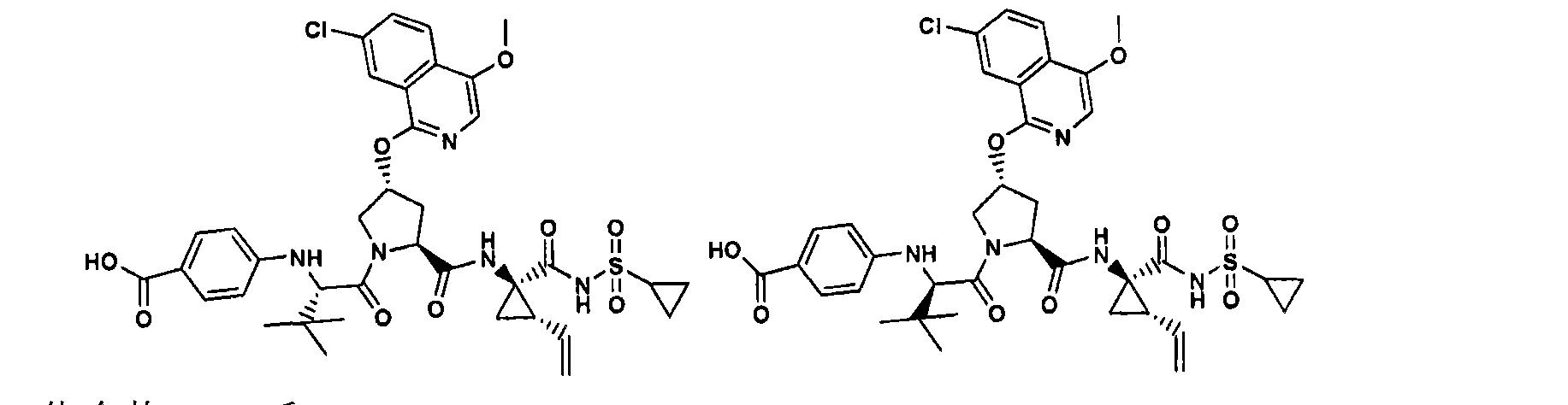 Figure CN101541784BD01331