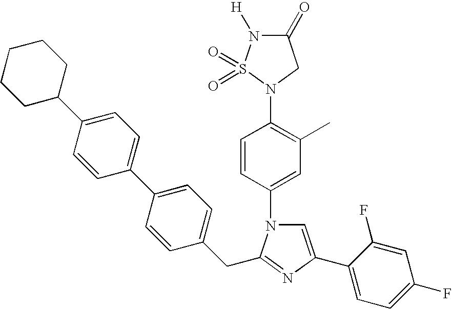Figure US08404731-20130326-C00032