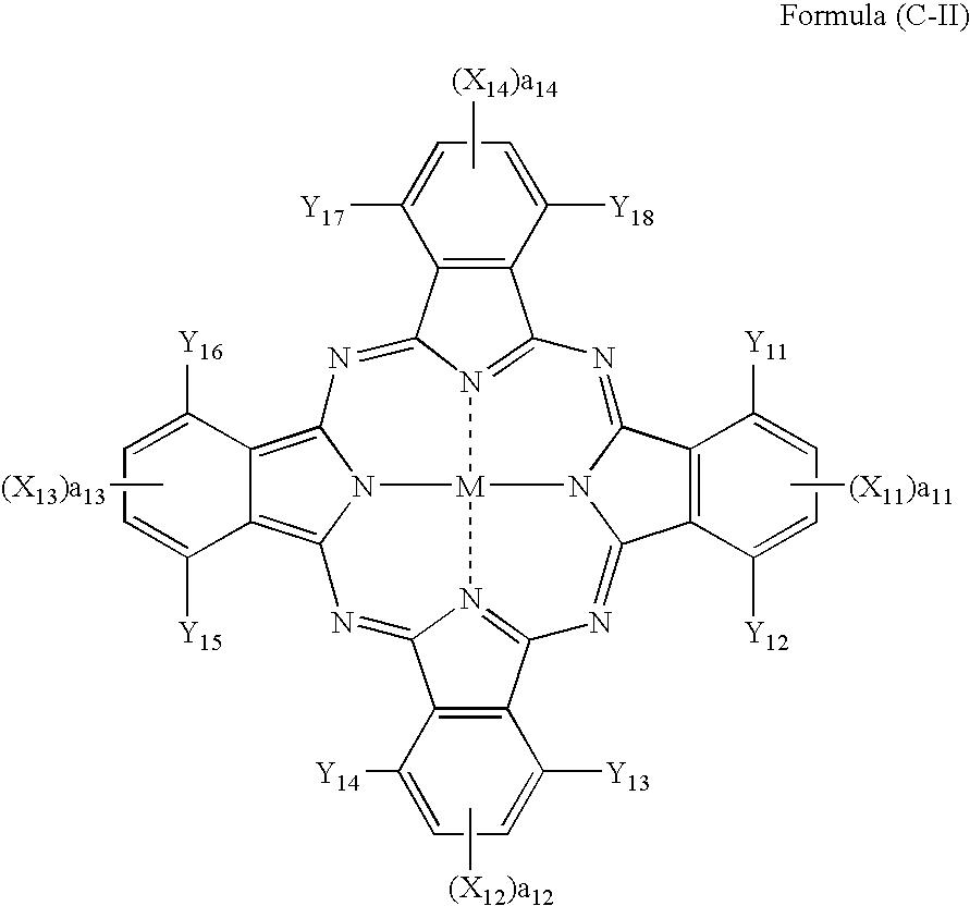 Figure US20040246321A1-20041209-C00179