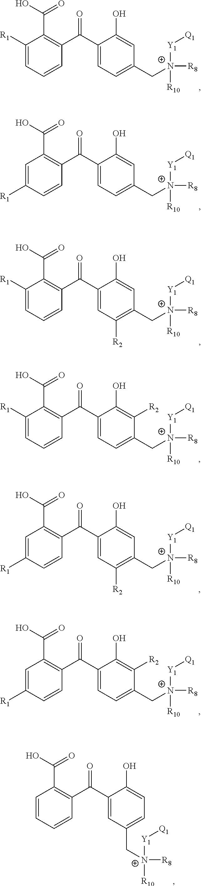Figure US10254567-20190409-C00022